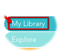 my_library1
