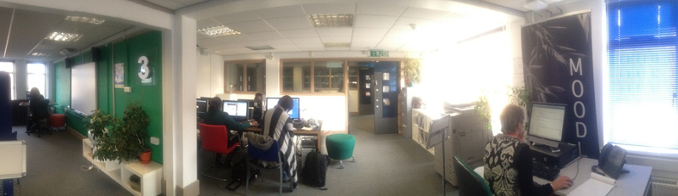 Green room panorama areas 3-2 modified