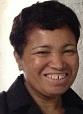 eLearning Advisor - Karen Shackleford-Cesare