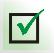 Checkbox-from-openclipart