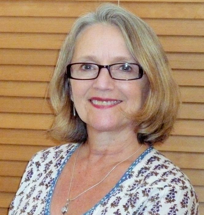 Dr. Stacey Prickett