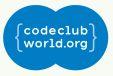 Code Club World logo