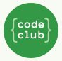 Code Club logo