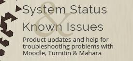 blog-system-status2