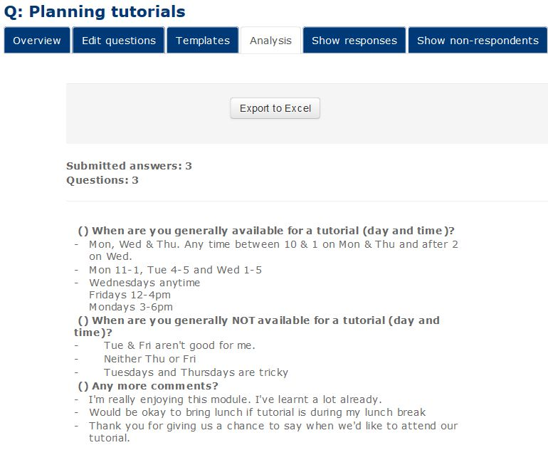 Screenshot Feedback tool for Planning tutorials_analysis