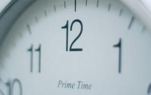 001-deadline